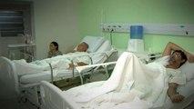 Por causa do desemprego, cerca de dois milhões de pessoas perderam o plano de saúde