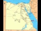 Plongée Egypte