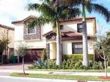 Real Estate in Doral Florida - Home for sale - Price: $699,000