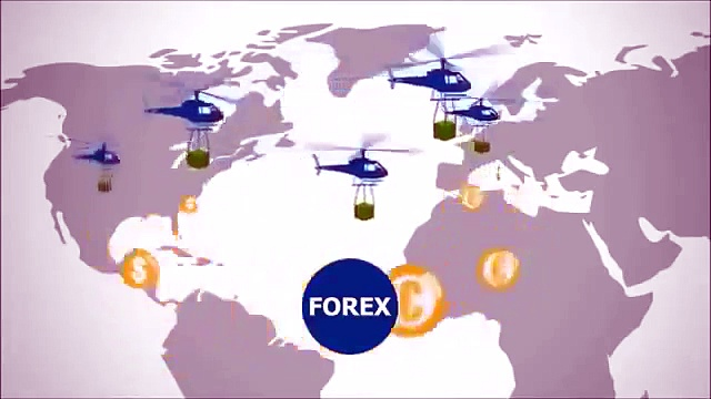 What is Forex ? Simplified by global traders | Forex Learning