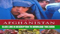 Ebook Afghanistan: Hope and Beauty in a War-Torn Land Free Read
