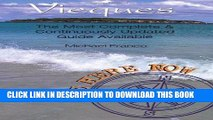 Best Seller Be Here Now: Vieques: The Most Complete And Continuously Updated Guide Available Free