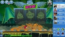 Angry-Birds-Friends---Green-Day-All-Levels-3stars-Highscore-Angry-Birds-Green-Day-All-Levels_mp3ify-dot-com