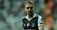 Beşiktaş, TFF'den Caner Erkin'in Tedavisiyle İlgili Rapor İstedi