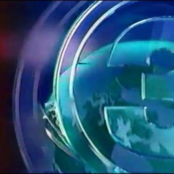 TV3 Zinios 1998