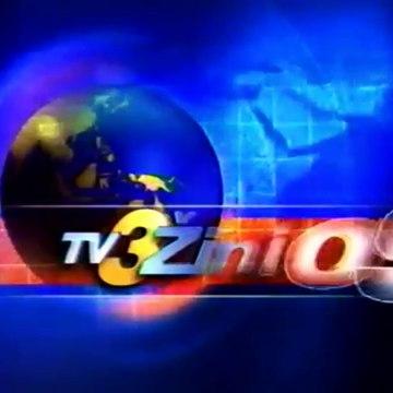 TV3 Zinios 2000