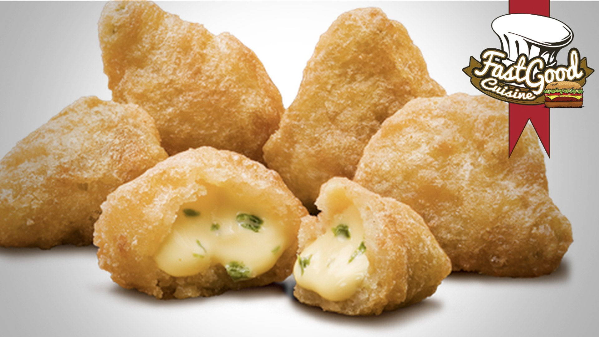 Cheese mcdonalds chili nuggets McDonald's Has