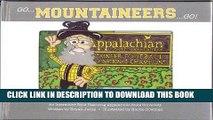 "Best Seller ""Go Mountaineers Go!"" (Collegiate Kids Books: ""Go Mountaineers Go!"", Volume 5) Free"