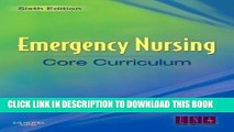 Download] Core Curriculum for Nephrology Nursing Hardcover