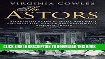 [PDF] The Astors Full Collection