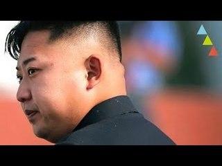 Os 10 ditadores mais excêntricos de sempre