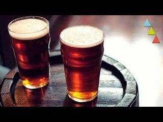 10 benefícios da cerveja que não conhecias
