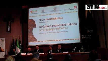6.Massimiliano Boggetti, presidente assodiagnostici assobiomedica