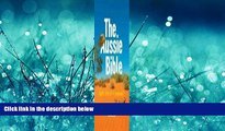 EBOOK ONLINE  The Aussie Bible (Well, Bits of it Anyway!) READ ONLINE