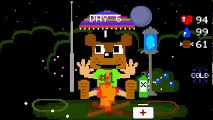 FNaF_ Sister Location _ Troll Game Footage Five Nights at Freddy's Sister Location                                                                                         FNAF song animation sister location