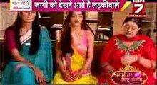 Saath Nibhana Saathiya 27th October 2016 JAGGI KI Shadi Latest Update News Star Plus