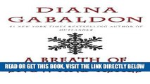 [FREE] EBOOK A Breath of Snow and Ashes (Outlander) BEST COLLECTION