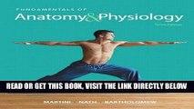 PDF] Fundamentals of Anatomy Physiology (10th Edition