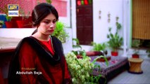 Watch Mein Mehru hoon Episode 66 on Ary Digital in High Quality 25th October 2016