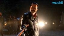 'Walking Dead' Season 7 Opener Scores Huge Ratings
