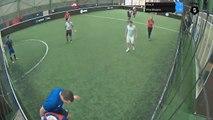 Five X Vs Five Bezons - 25/10/16 20:31 - Ligue5 simulation - Bezons (LeFive) Soccer Park