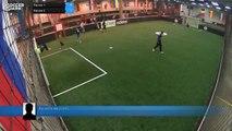 Equipe 1 Vs Equipe 2 - 25/10/16 19:38 - Loisir Poissy - Poissy Soccer Park