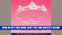 [EBOOK] DOWNLOAD The Princess Diaries: The Princess Diaries Volume 1 READ NOW