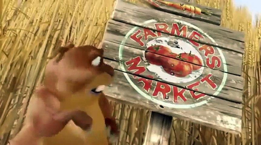 Video hài hước nhất quả đất | Godialy.com