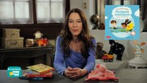 Cvotre bébé - Les livres pour éveiller bébé - 6/9 mois