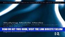 Sakhr Software USA - iPhone Mobile OCR Translator Demo