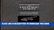 Read Now Encyclopedia of Historic Forts: The Military, Pioneer, and Trading Posts of the United