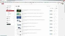 Youtube Beginners SEO Tutorial | SEO For Beginners | SEO Training