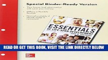 Best Seller Loose Leaf for Essentials of Life-Span Development with Connect Access Card Free