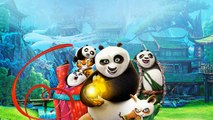 Official Streaming Kung Fu Panda 3 Stream HD For Free
