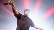 Disney and Ice Cube Are Teaming Up To Recreate Oliver Twist