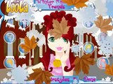 Games Girls ~ 379 Games DressUp And Clothing Games Online free Back Winter Makeup Trends