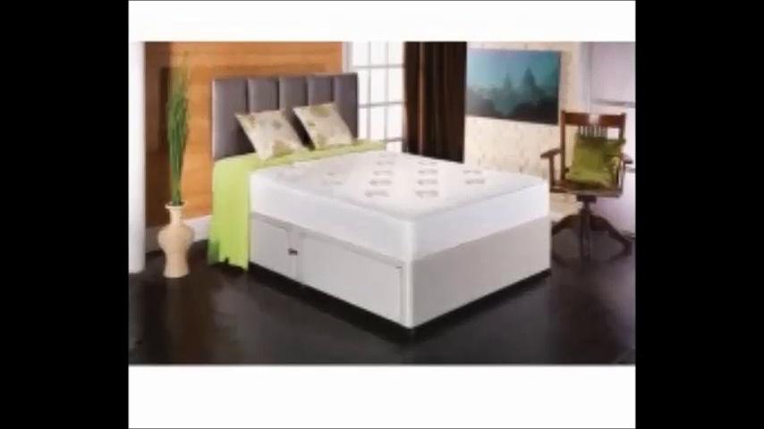 Factory Direct Beds & Mattresses