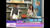 Famous Pakistani Chai Wala Arshad Khan making Chai in Live Show(0)HUM TV,Drama26Sep2016(0)Blac,Indian,Magic,HD,Bollywood