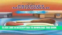 Ebook An-Nuayman Ibn Amr(r.a.) (Companions of the Prophet Muhammad Book 19) Free Read