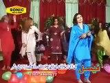Laka Marghe Nazia Iqbal  Song New Pashto Songs Tapay 2017 HD