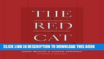 Read Now The Red Cat Cookbook: 125 Recipes from New York City s Favorite Neighborhood Restaurant