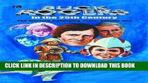 Read Now Buck Rogers in the 25th Century: The Western Publishing Years Volume 1 (Buck Rogers in