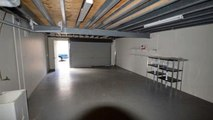 Commercialproperty2sell : Industrial Warehouse For Lease In Burleigh Heads QLD