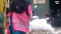 Latest Indian Whatsapp Funny Videos 2016 HD || Best Whatsapp Funny Videos || Try Not To Laugh