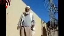 Swat Pashto Funny Clip  Old Man Prayer Andpashto Funny Video    Very Very Nice