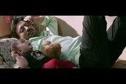 MASOOM SA Full Video Song - Madaari - Irrfan Khan, Jimmy Shergill