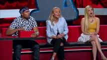 Zara Larsson Funny Moments - Lush Life Fame - 2016