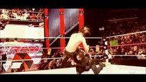 Brock Lesnar vs Roman Reigns vs Dean Ambrose - WWE Fastlane 2016 Promo