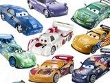 Timothy Pixar Cars Disney Voiture Jouet Diecast Twostroke Véhicule NkX8wP0nO