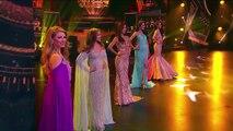 Philippine bet Nicole Cordoves booed in Grand Int'l pageant Q&A